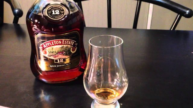 appleton-estate-12-yr-rum