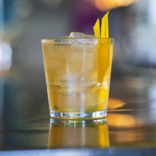 summer-cocktail-menu-Country-Grammar