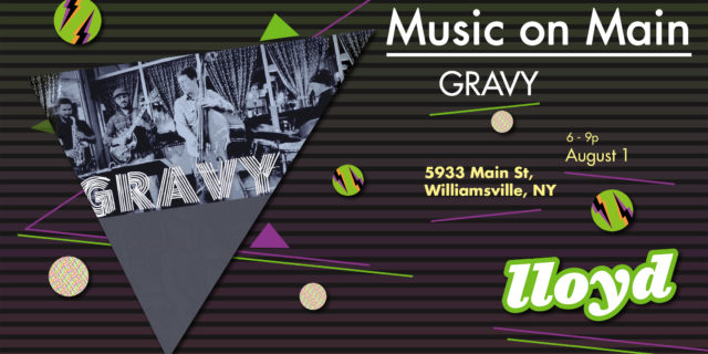 live_music_with_GRAVY