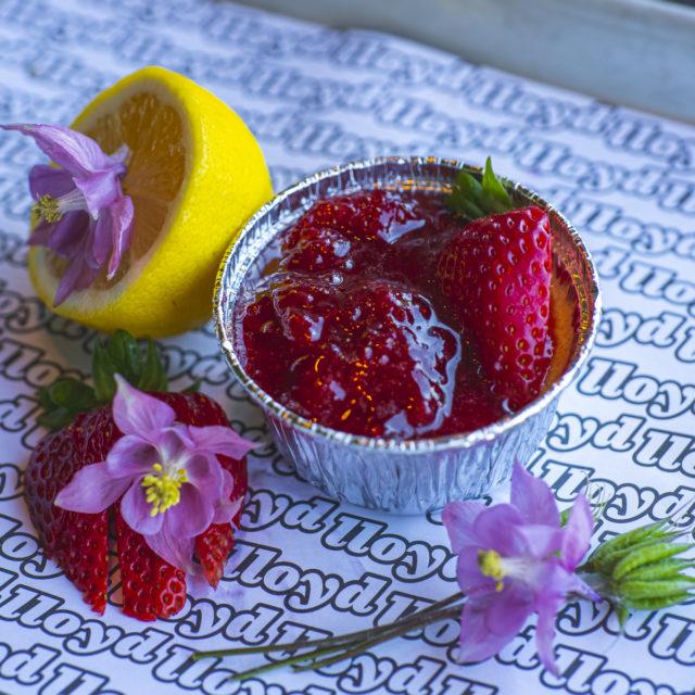 lloyd Summer Food Menu Brings the Fresh Flavors 6