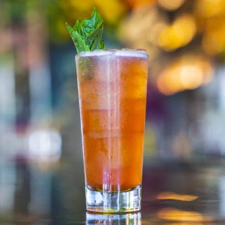 summer-cocktail-menu-Midsummers-Daydream