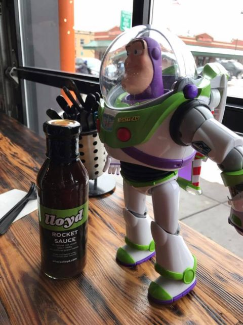 rocket-sauce-with-buzz-lightyear