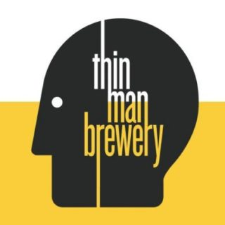 Thin Man Tap Takeover + Live Music with Amria 1