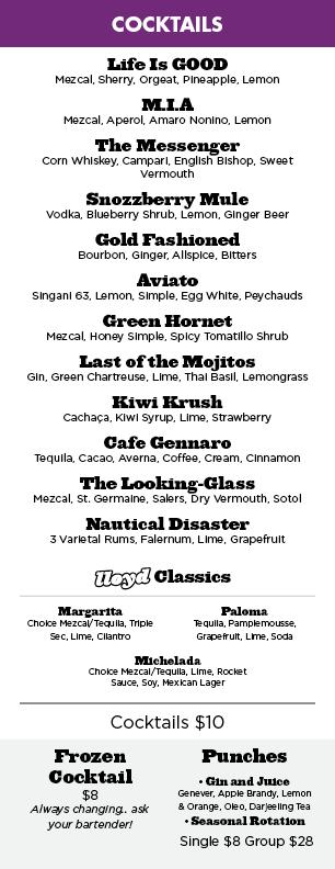 cocktailmenu-handout-winter-2017