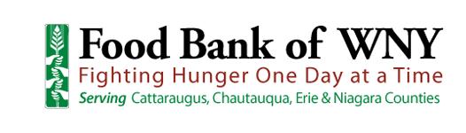 food-bank-of-wny