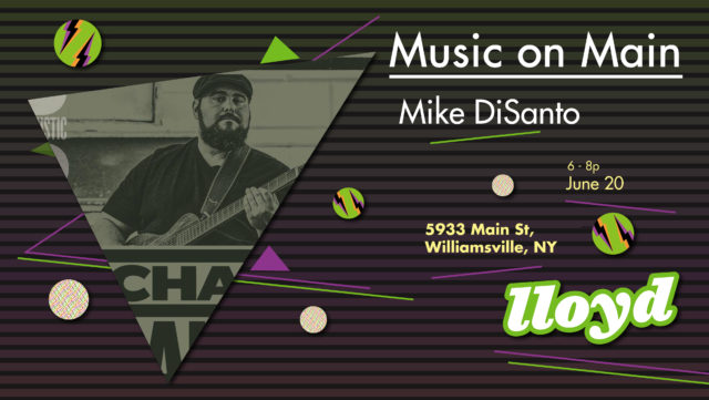 live-music-with-michael-disanto