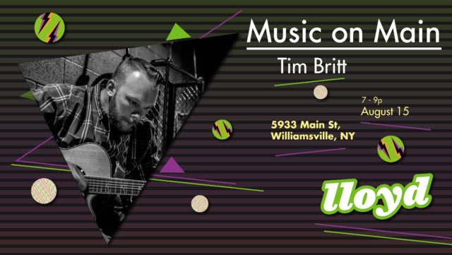 live_music_with_tim_britt_poster