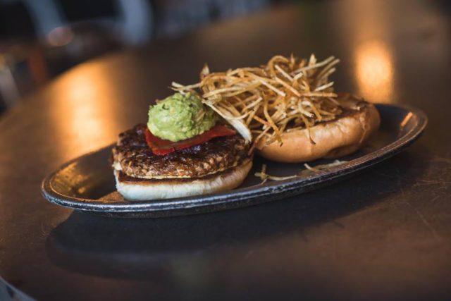 ll-burger-5